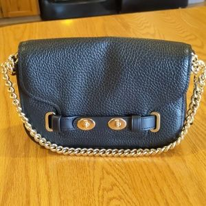 Authentic nwt Coach crossbody